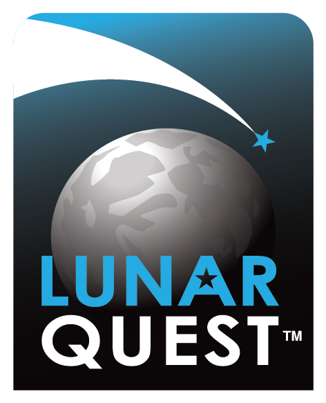 Lunar Quest