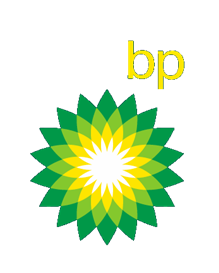 BP light no background