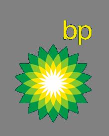 BP light no background