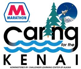 CFK Marathon