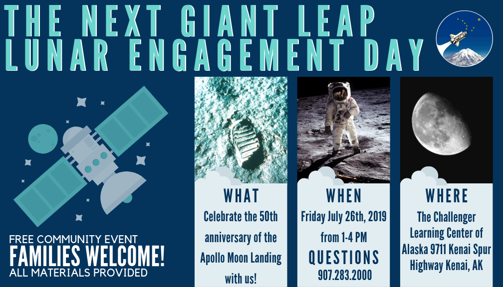 Lunar Engagement Day (3)
